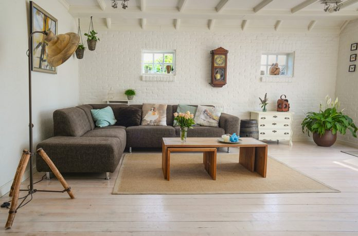 conseils pour am nager et d corer son int rieur. Black Bedroom Furniture Sets. Home Design Ideas