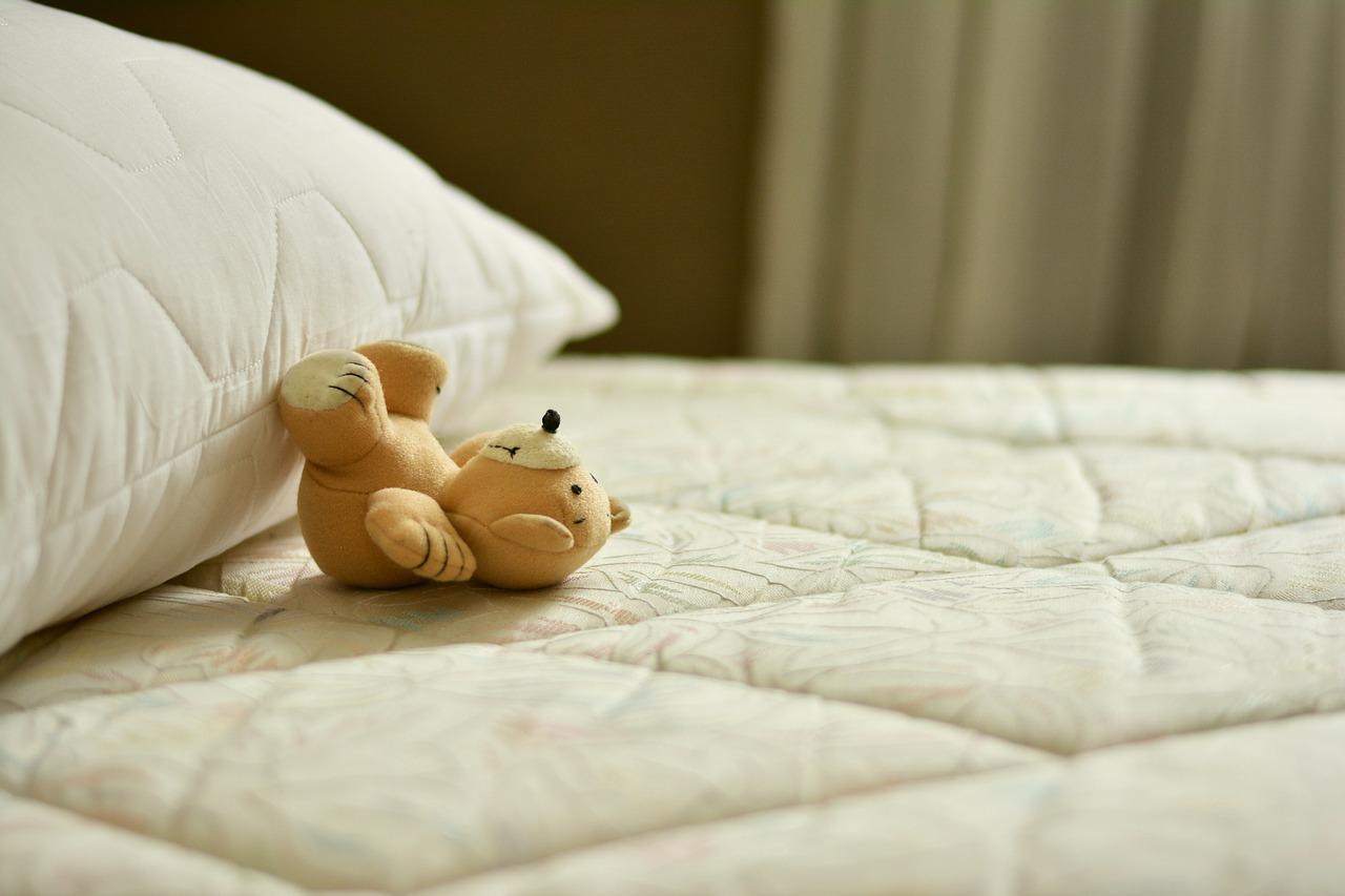 8 conseils pour bien choisir un matelas. Black Bedroom Furniture Sets. Home Design Ideas