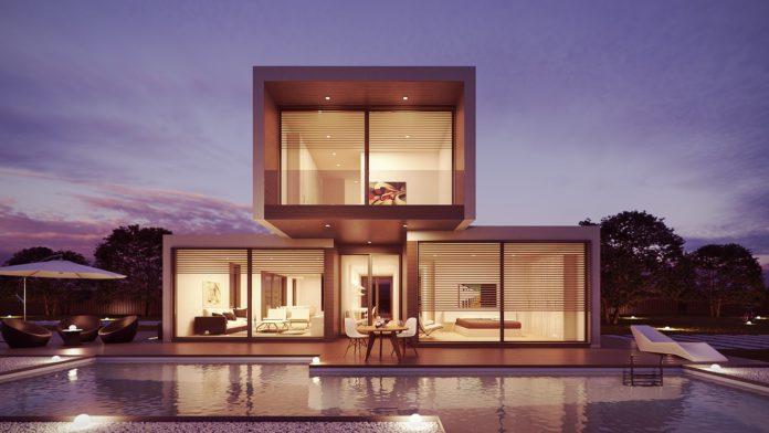 maison durable ou écologique
