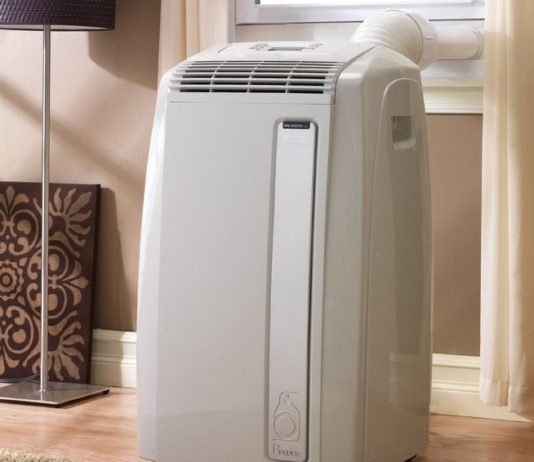 choisir son climatiseur mobile