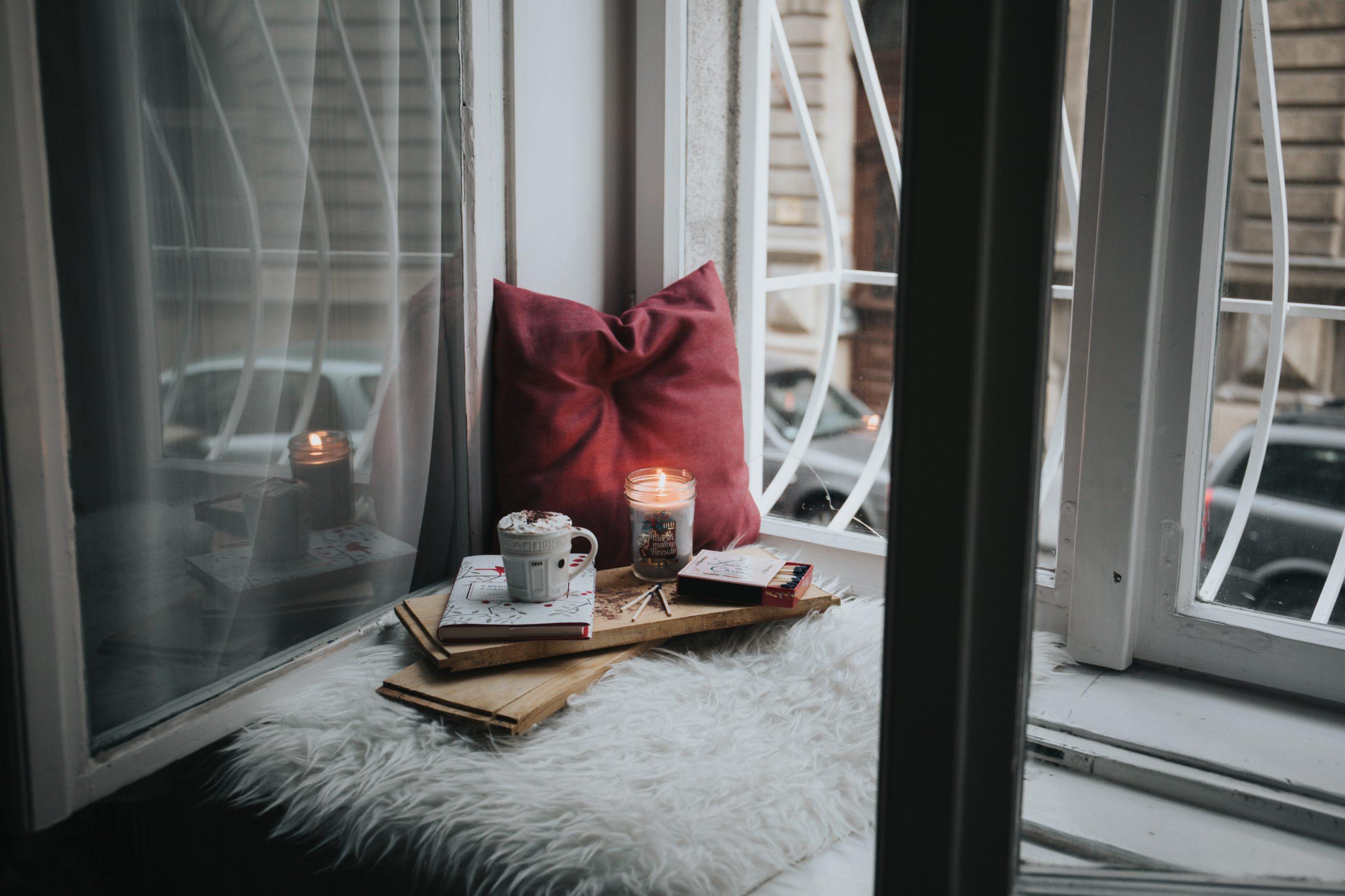 solutions pour isoler une ancienne maison