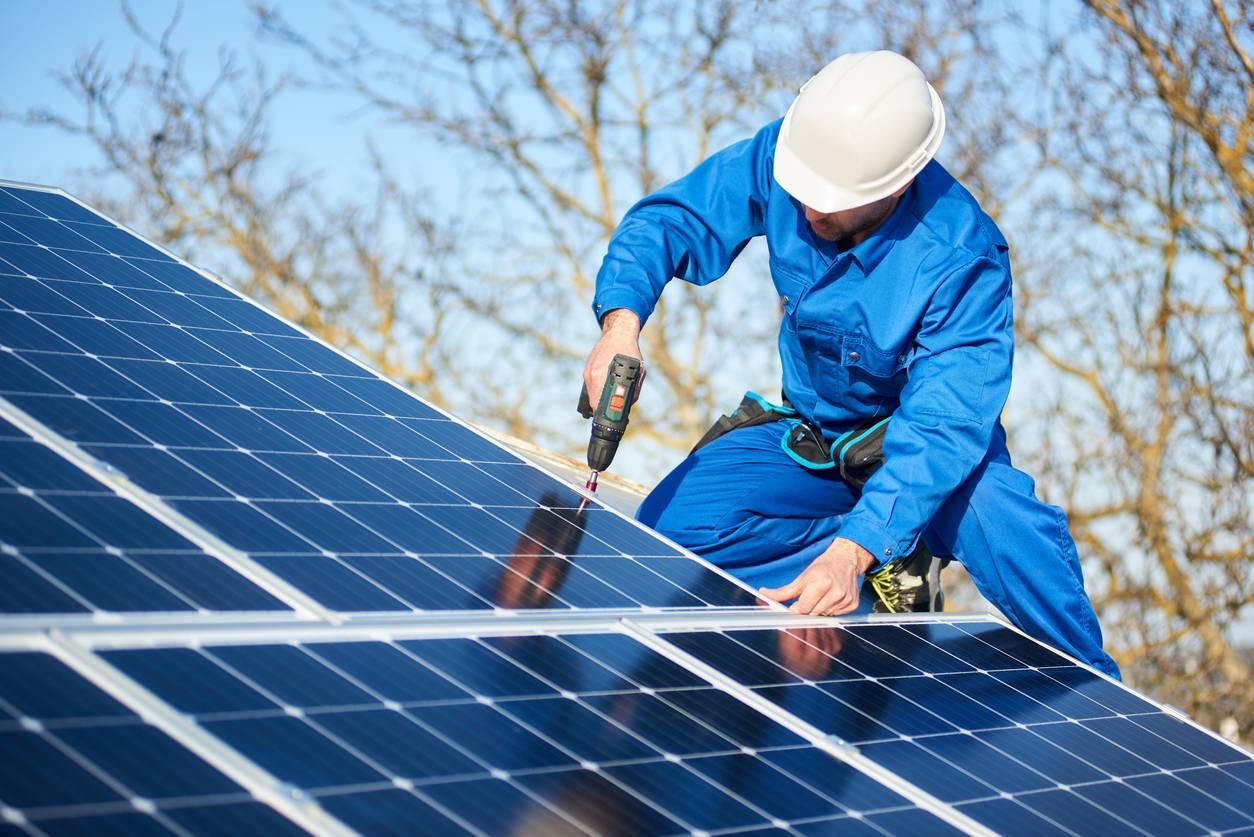 combien d'économies avec les installations solaires
